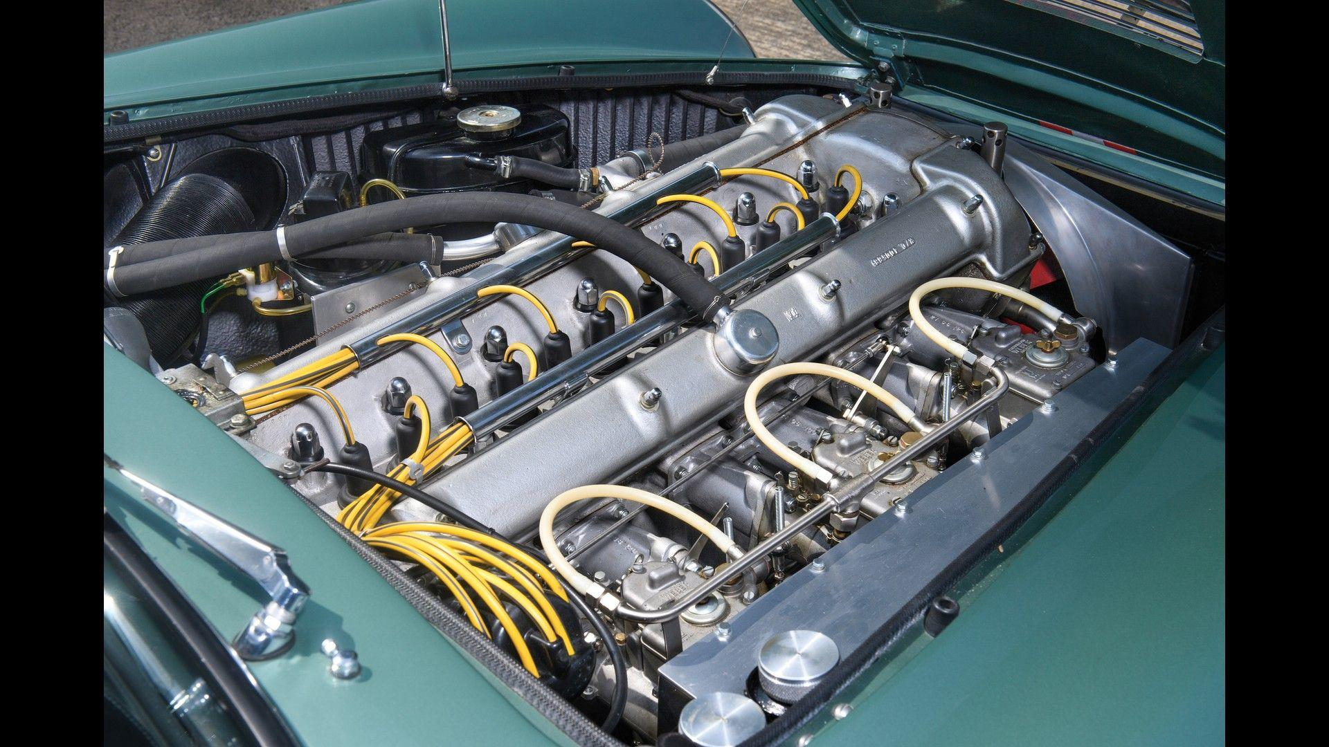 1959-aston-martin-db4gt-copyright-tim-scott-rm-sothebys (18)