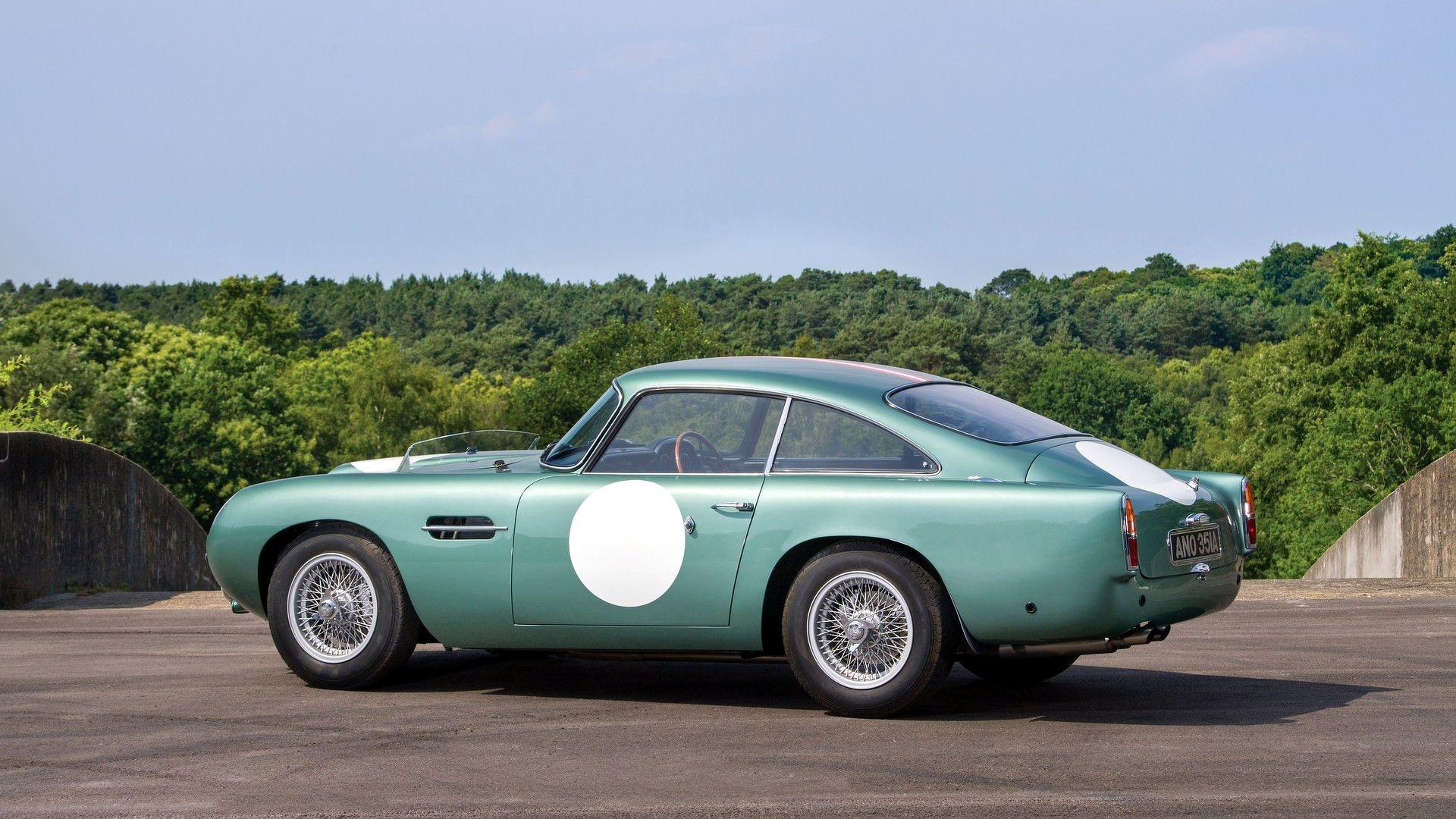 1959-aston-martin-db4gt-copyright-tim-scott-rm-sothebys (2)