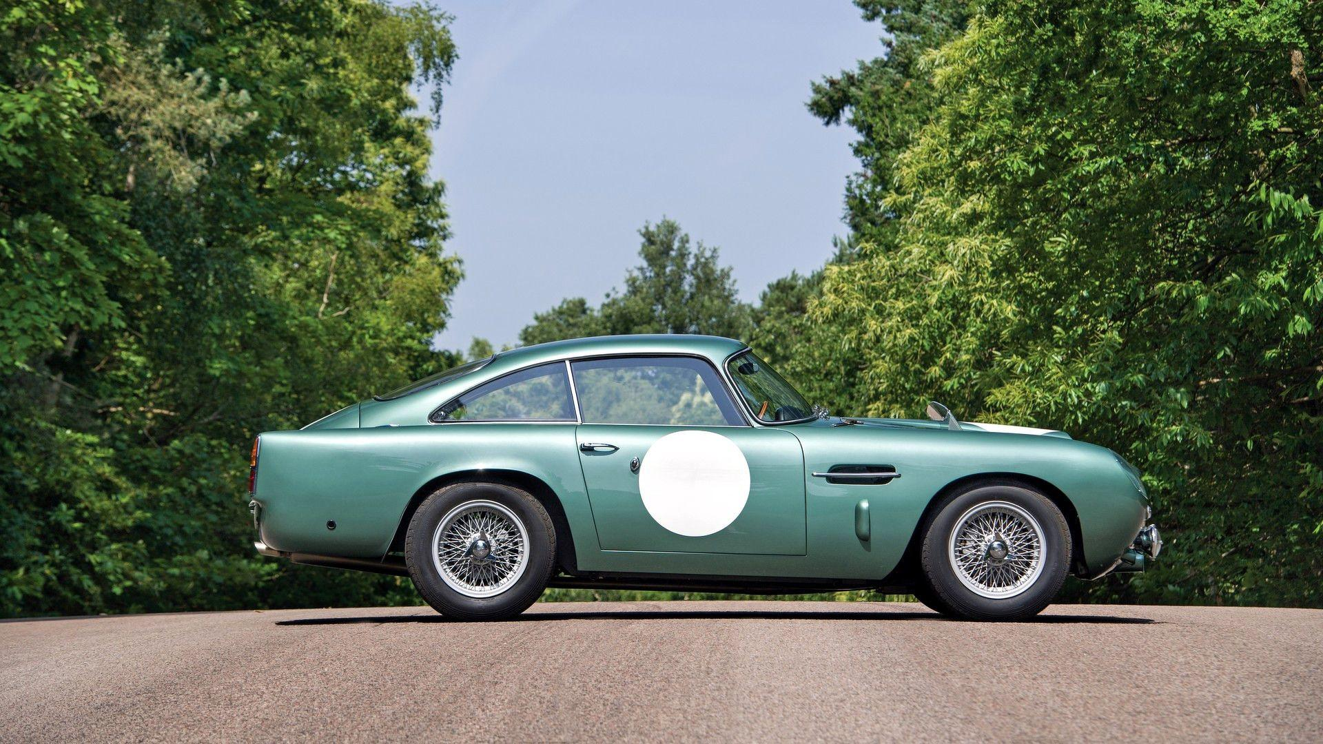 1959-aston-martin-db4gt-copyright-tim-scott-rm-sothebys (4)