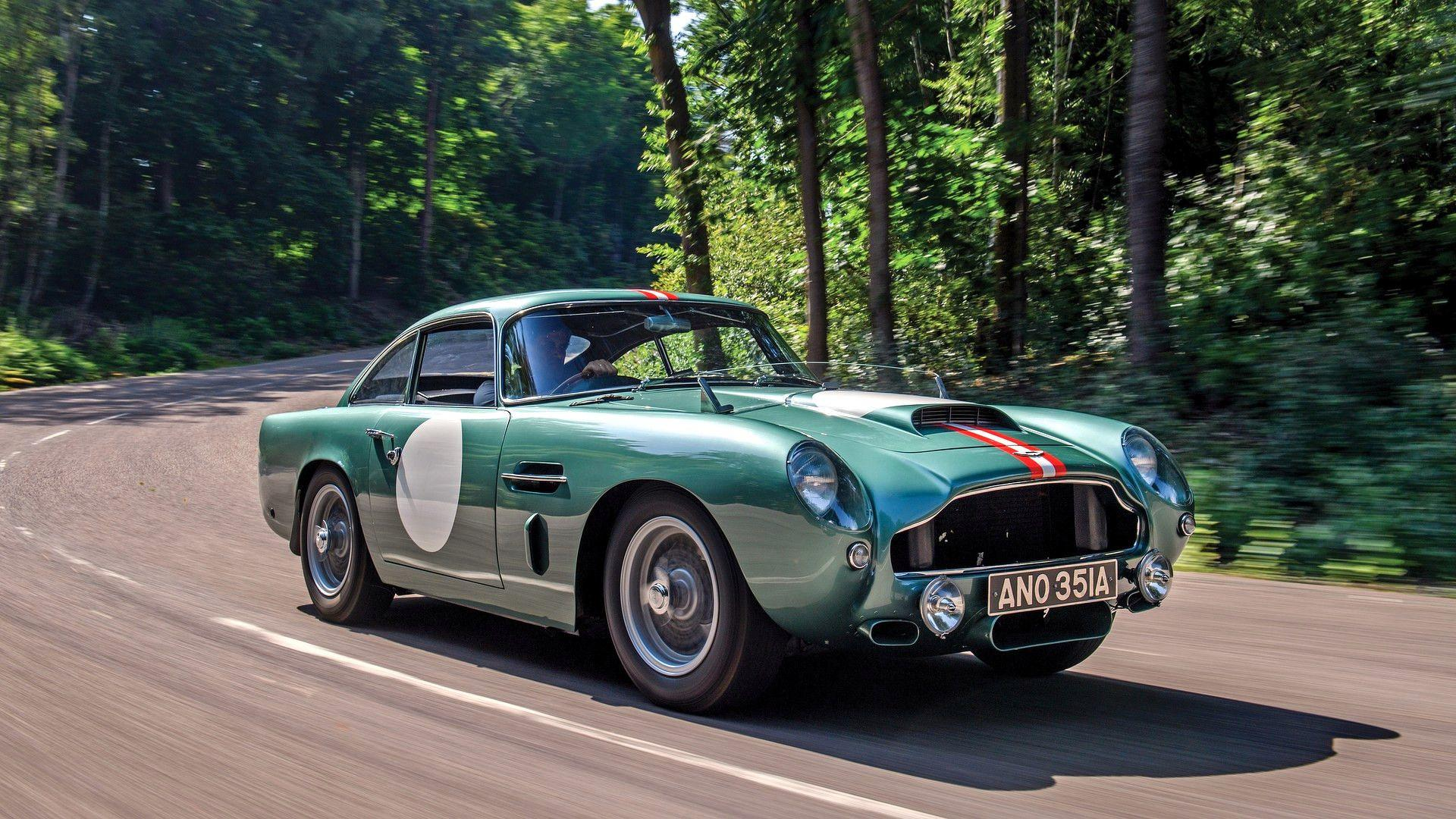 1959-aston-martin-db4gt-copyright-tim-scott-rm-sothebys (5)