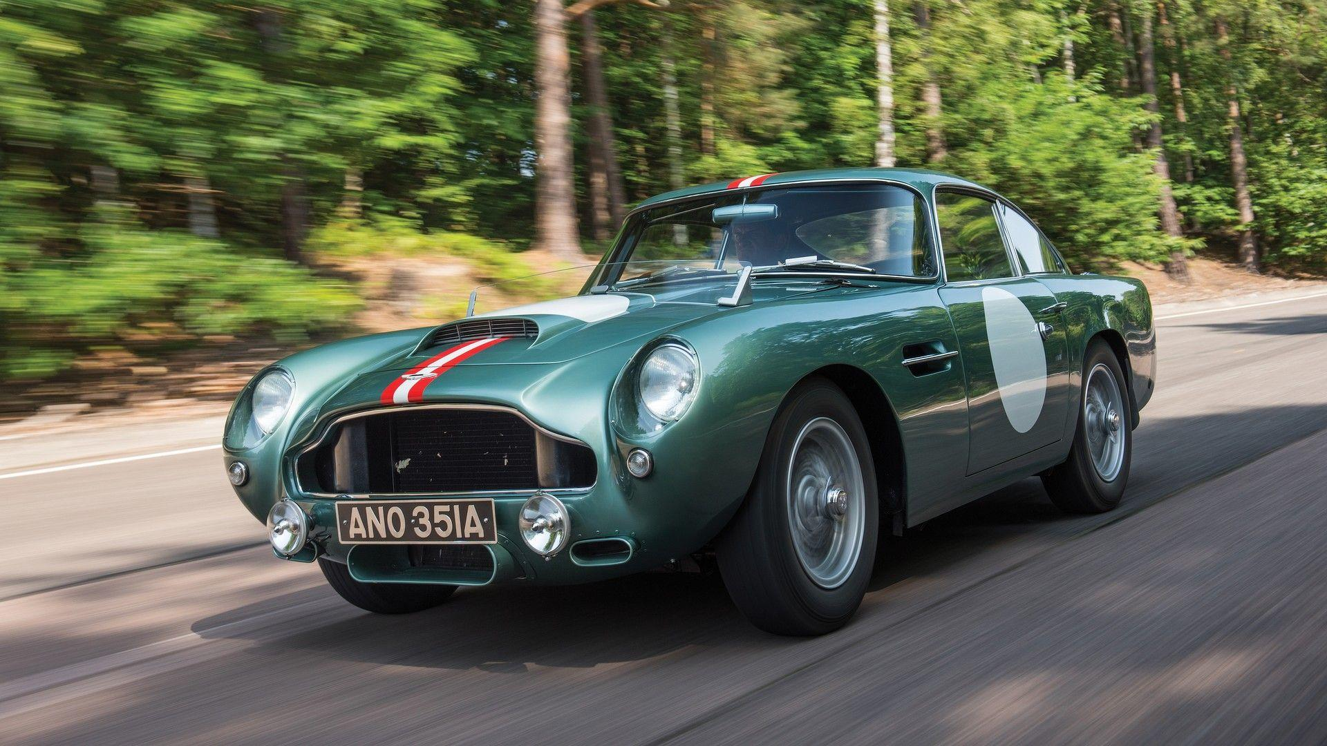 1959-aston-martin-db4gt-copyright-tim-scott-rm-sothebys (7)