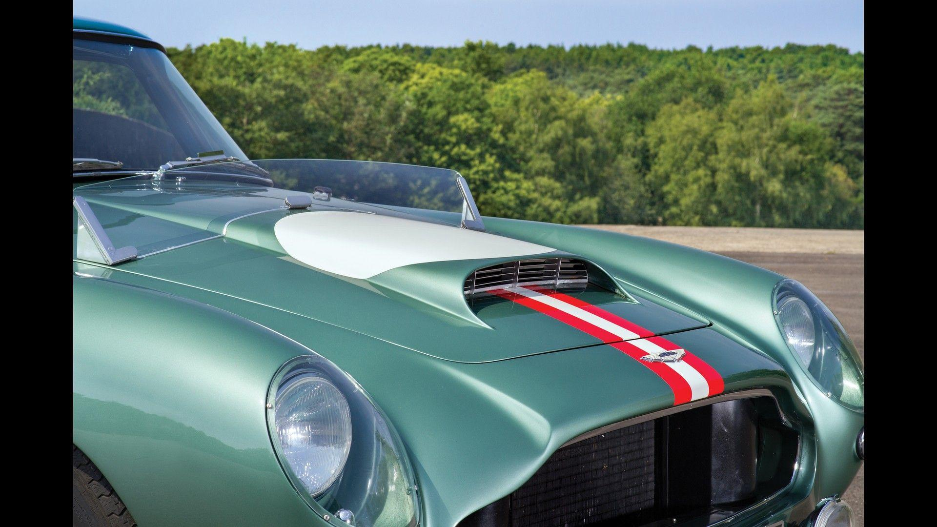 1959-aston-martin-db4gt-copyright-tim-scott-rm-sothebys (8)