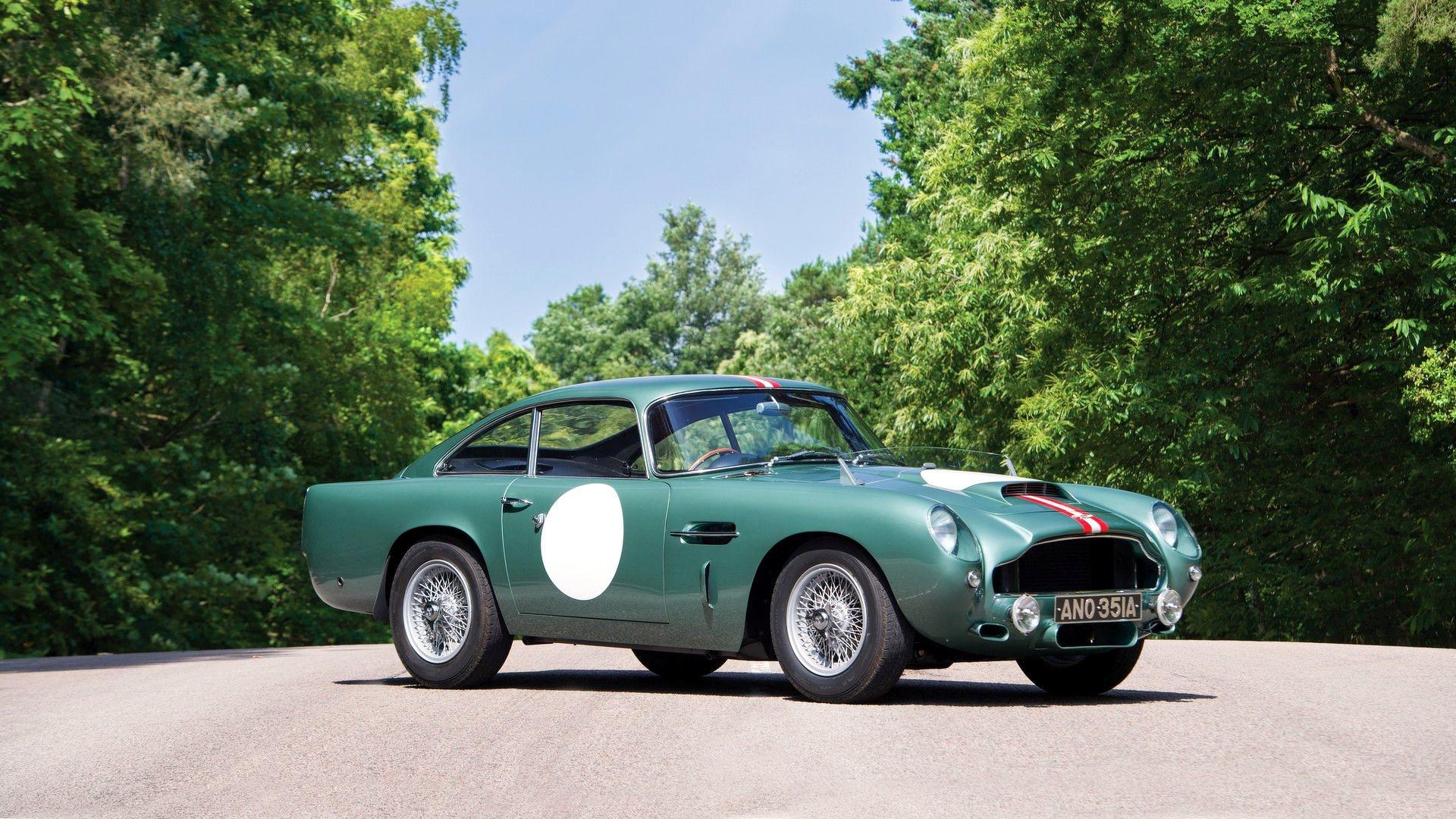 1959-aston-martin-db4gt-copyright-tim-scott-rm-sothebys