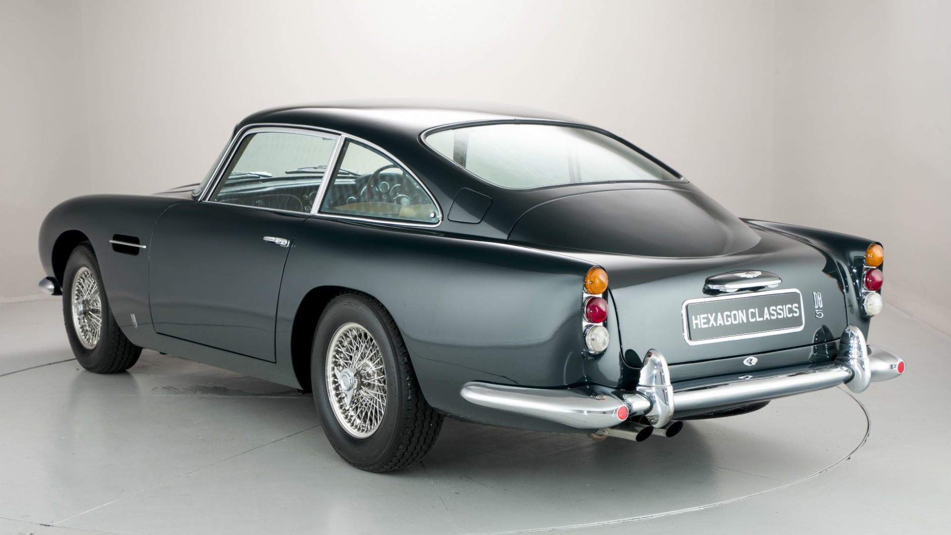Aston_Martin_DB5_for_sale_04