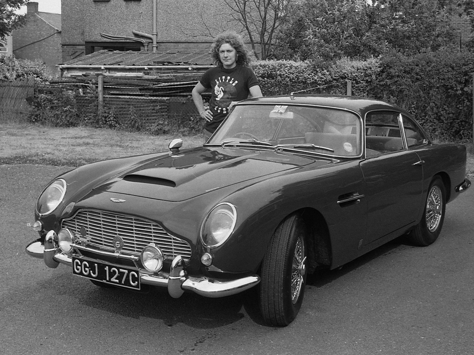 Aston_Martin_DB5_Led_Zeppelin_0000