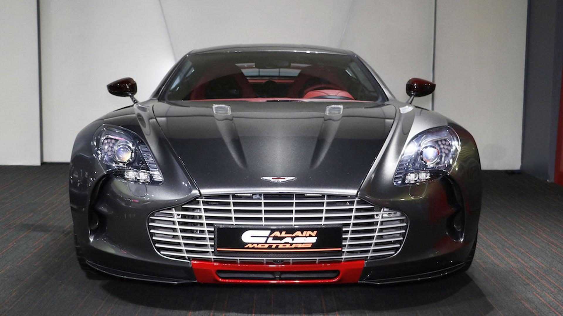2011-aston-martin-one-77-q-series (1)