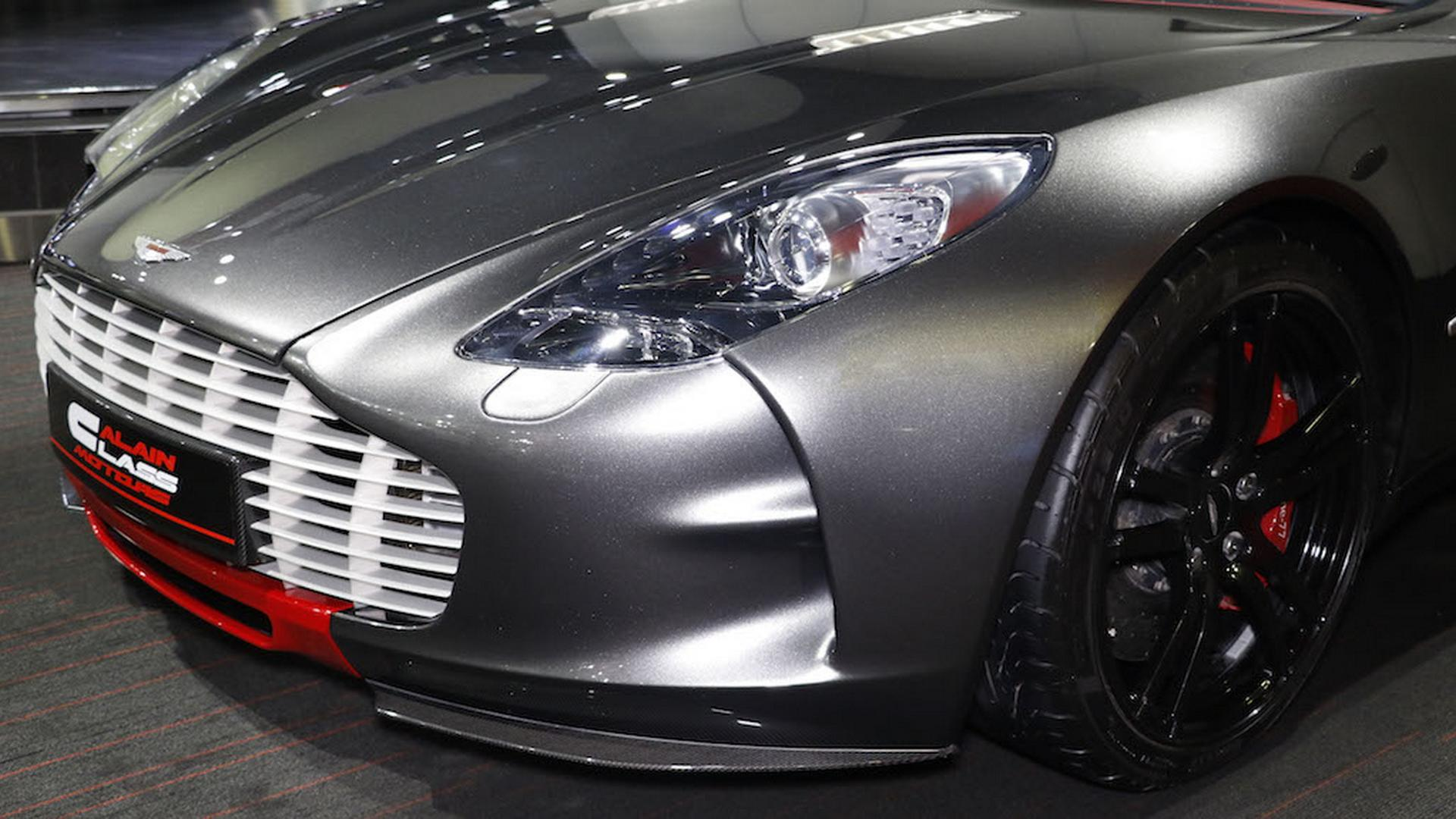 2011-aston-martin-one-77-q-series (11)