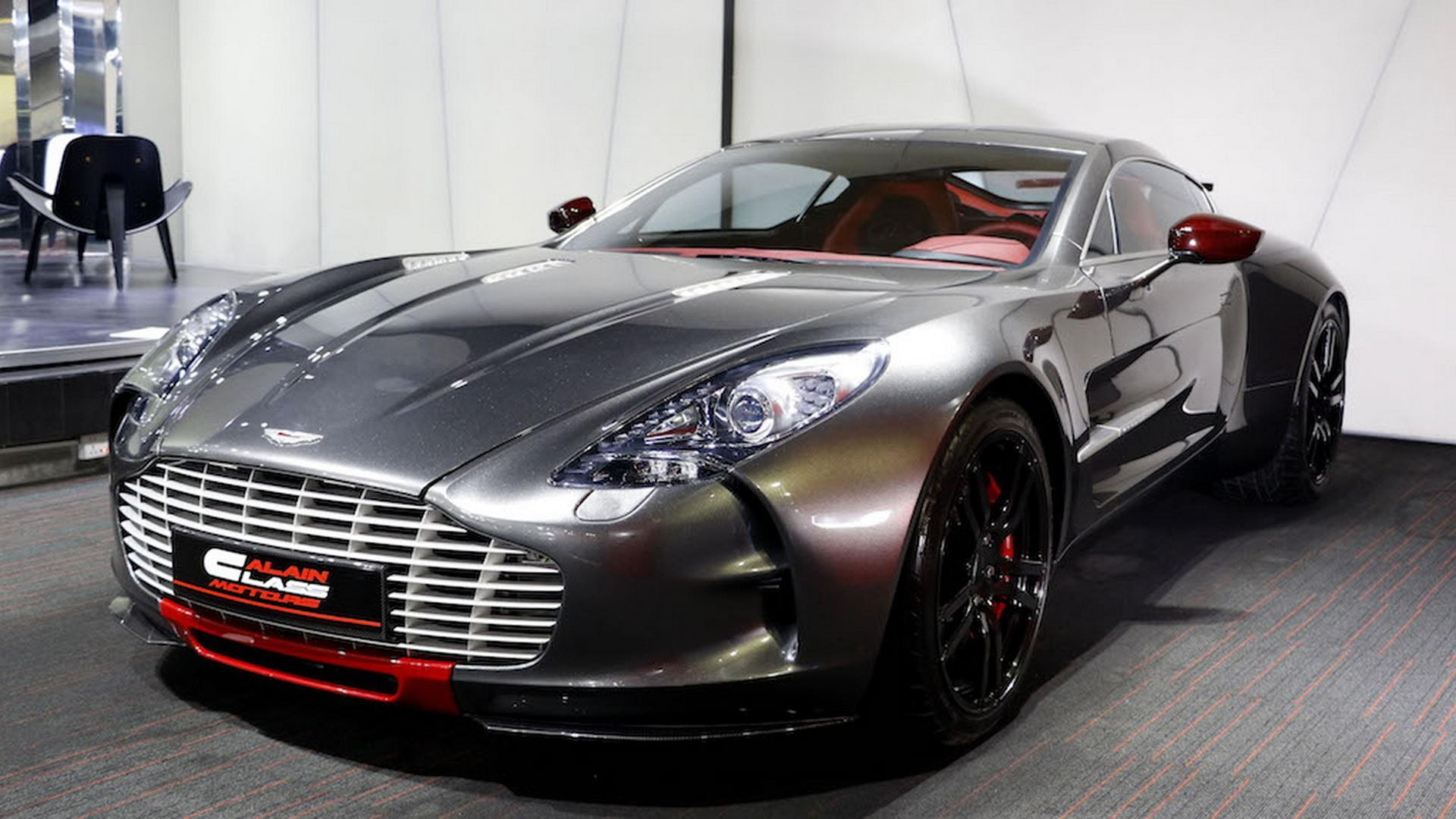 2011-aston-martin-one-77-q-series (2)