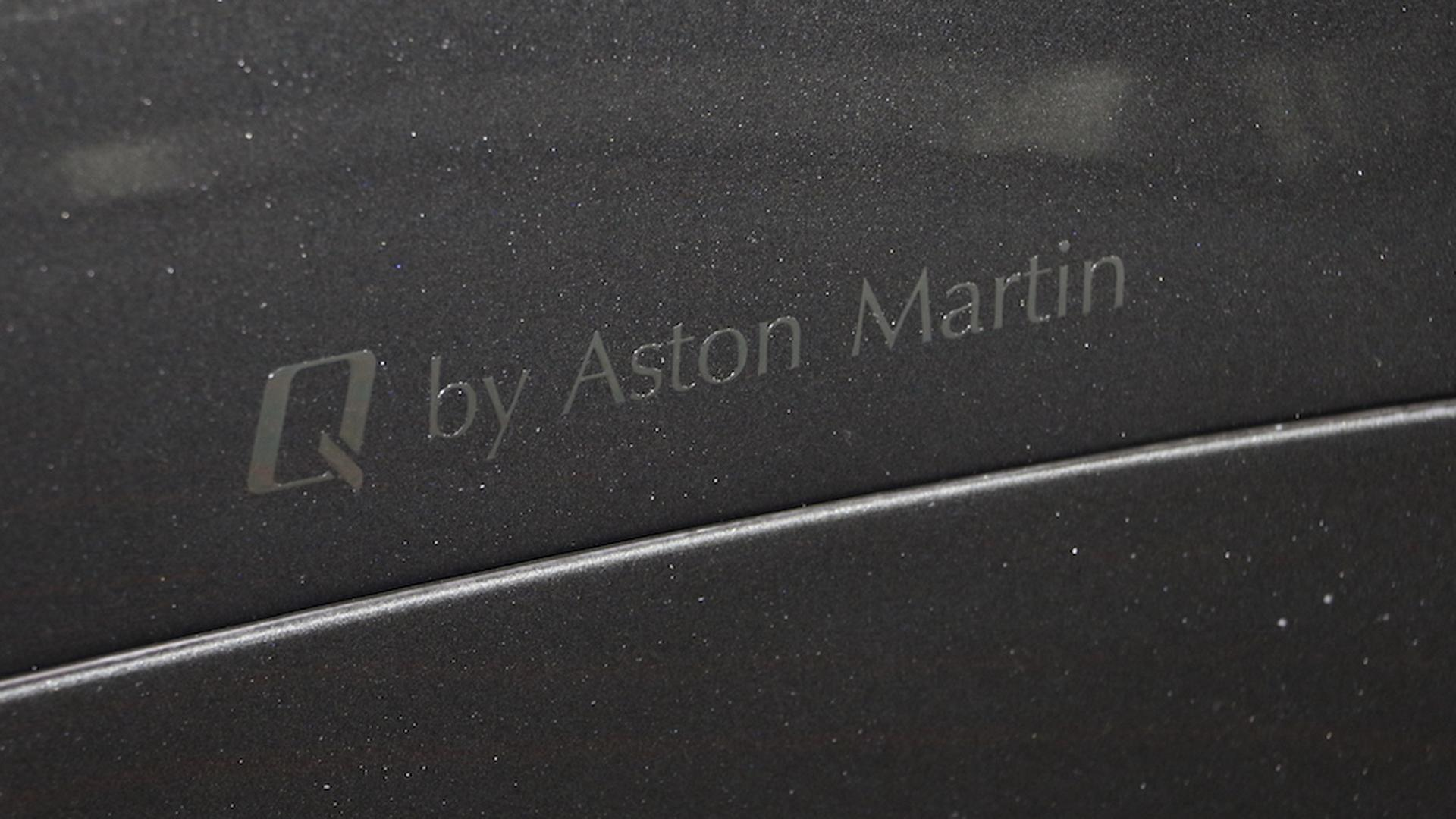 2011-aston-martin-one-77-q-series (20)