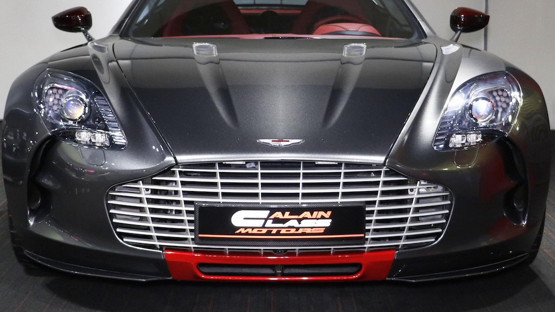 2011-aston-martin-one-77-q-series (9)