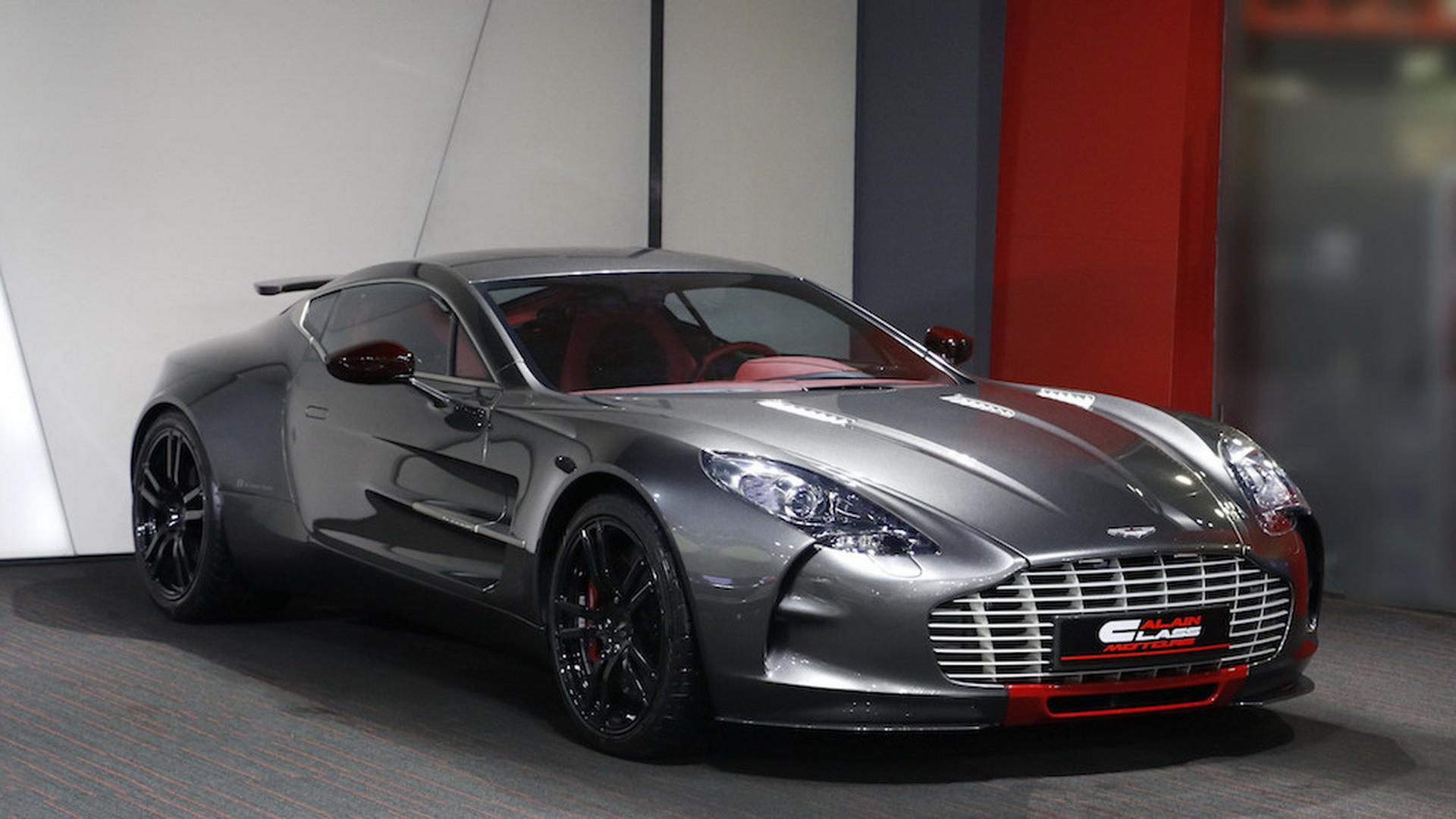 2011-aston-martin-one-77-q-series
