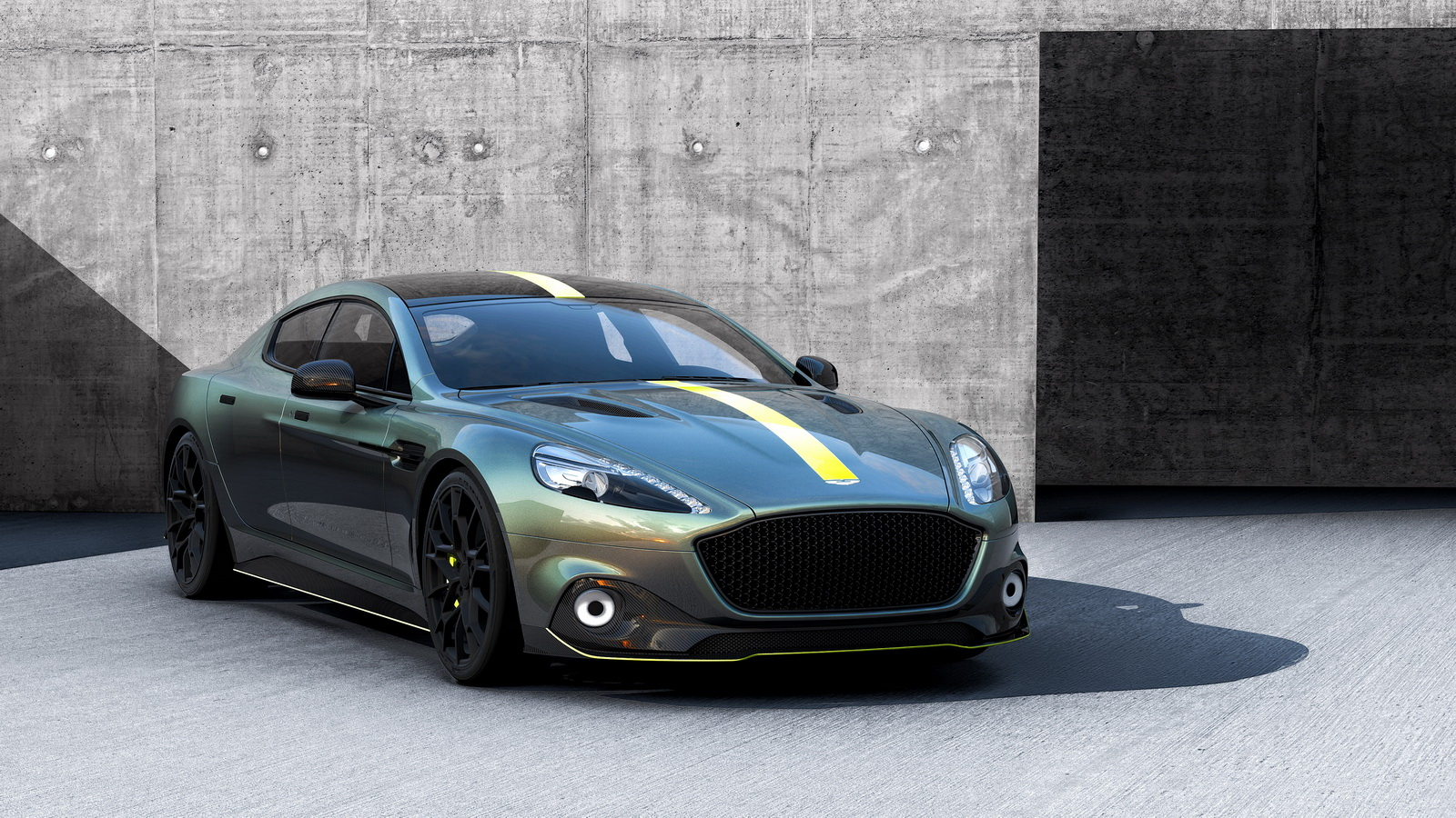 Rapide_AMR_01