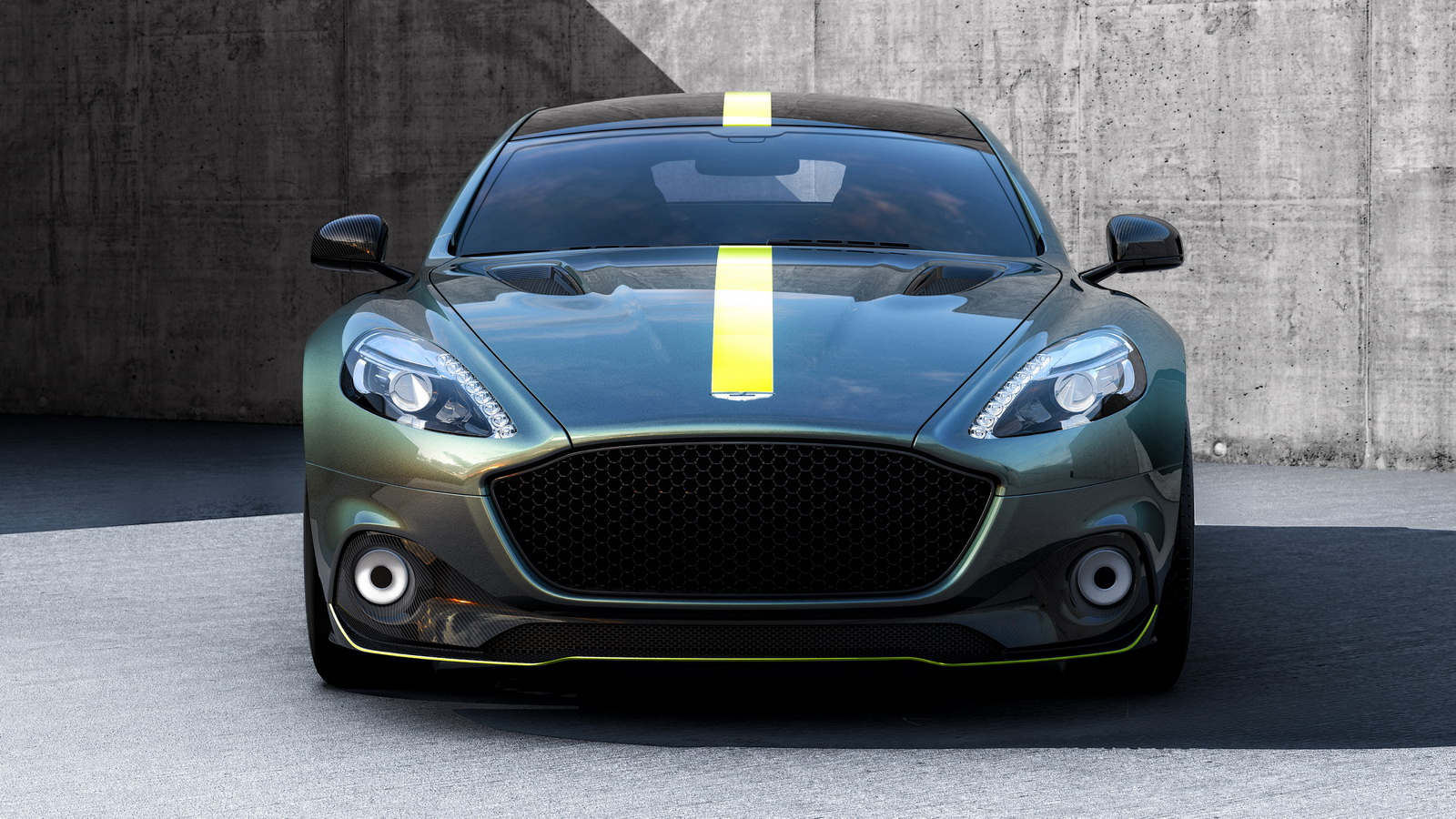 Rapide_AMR_02