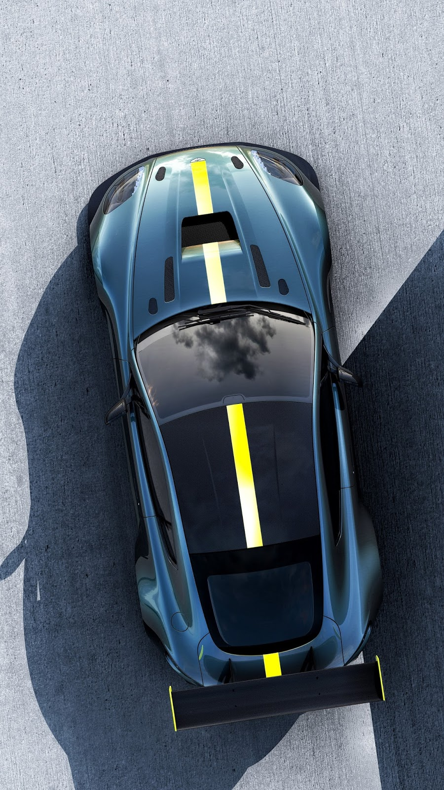 Rapide_AMR_07