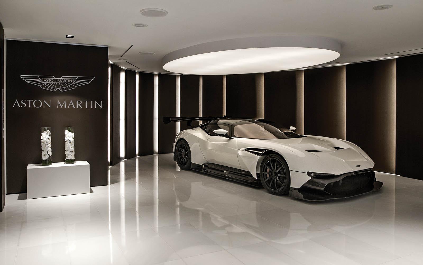 Aston_Martin_Residences_06