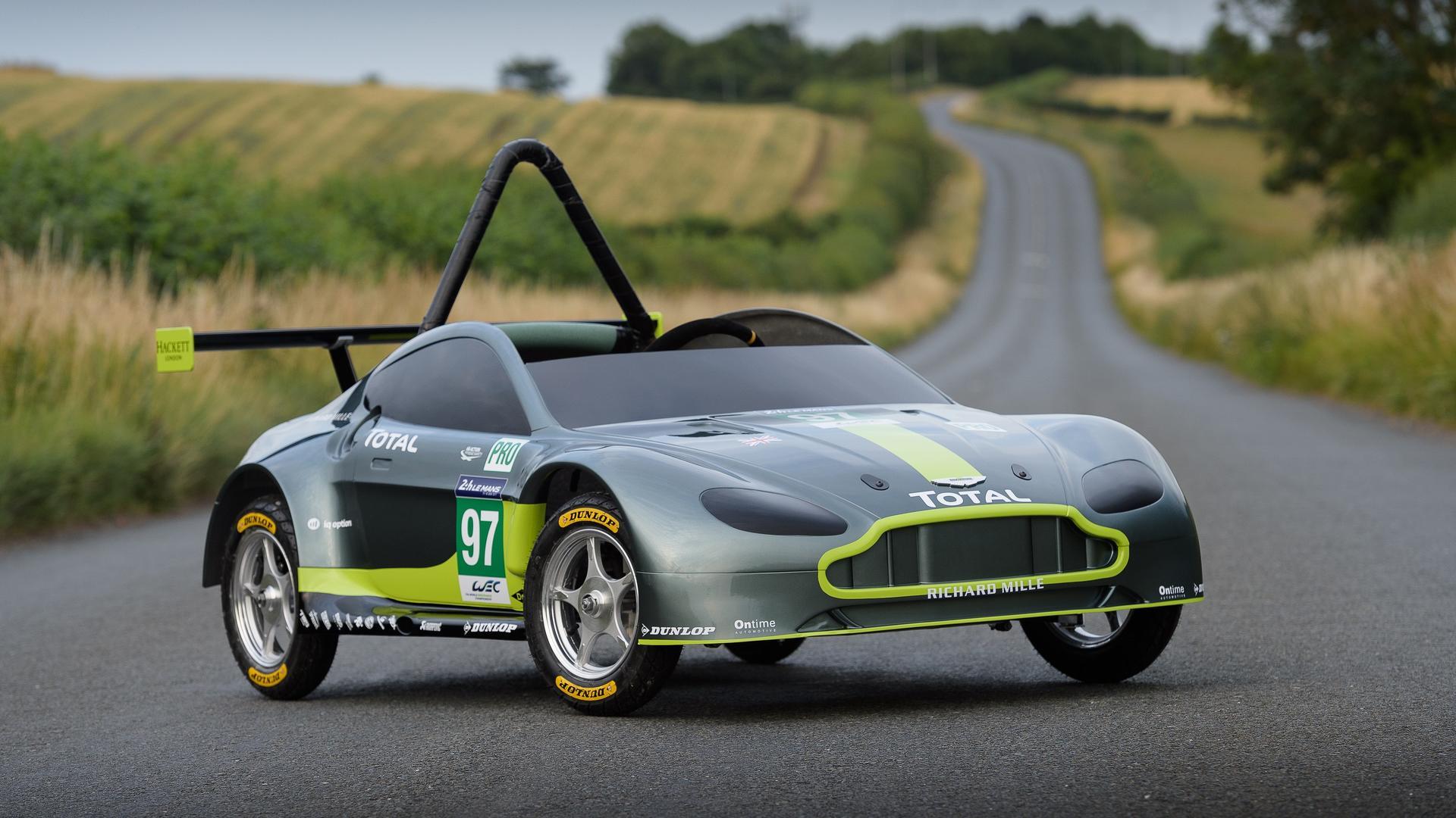 aston-martin-soapbox-car