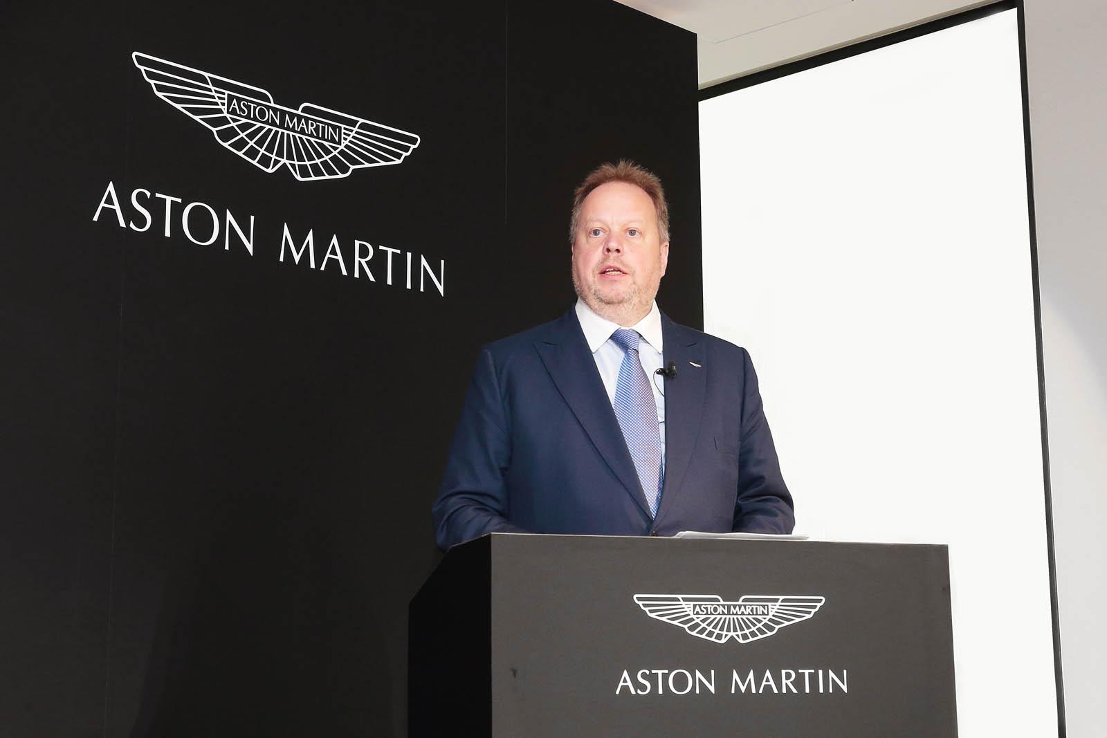Aston_Martin_Tokyo_02