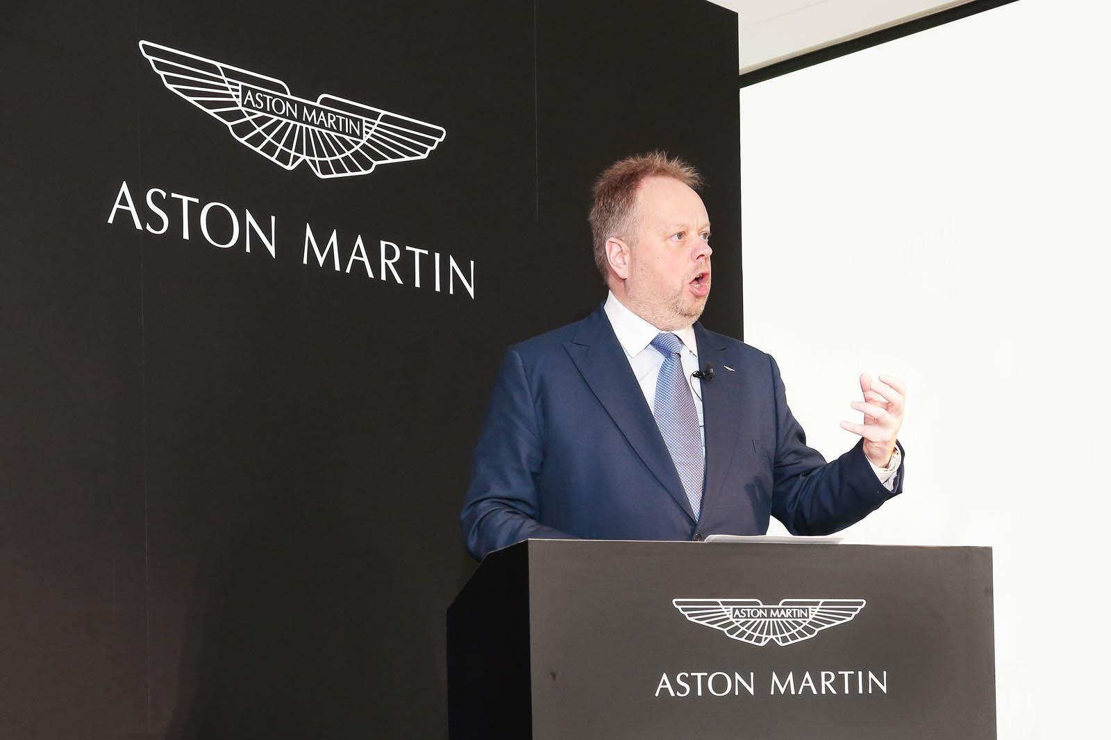 Aston_Martin_Tokyo_03
