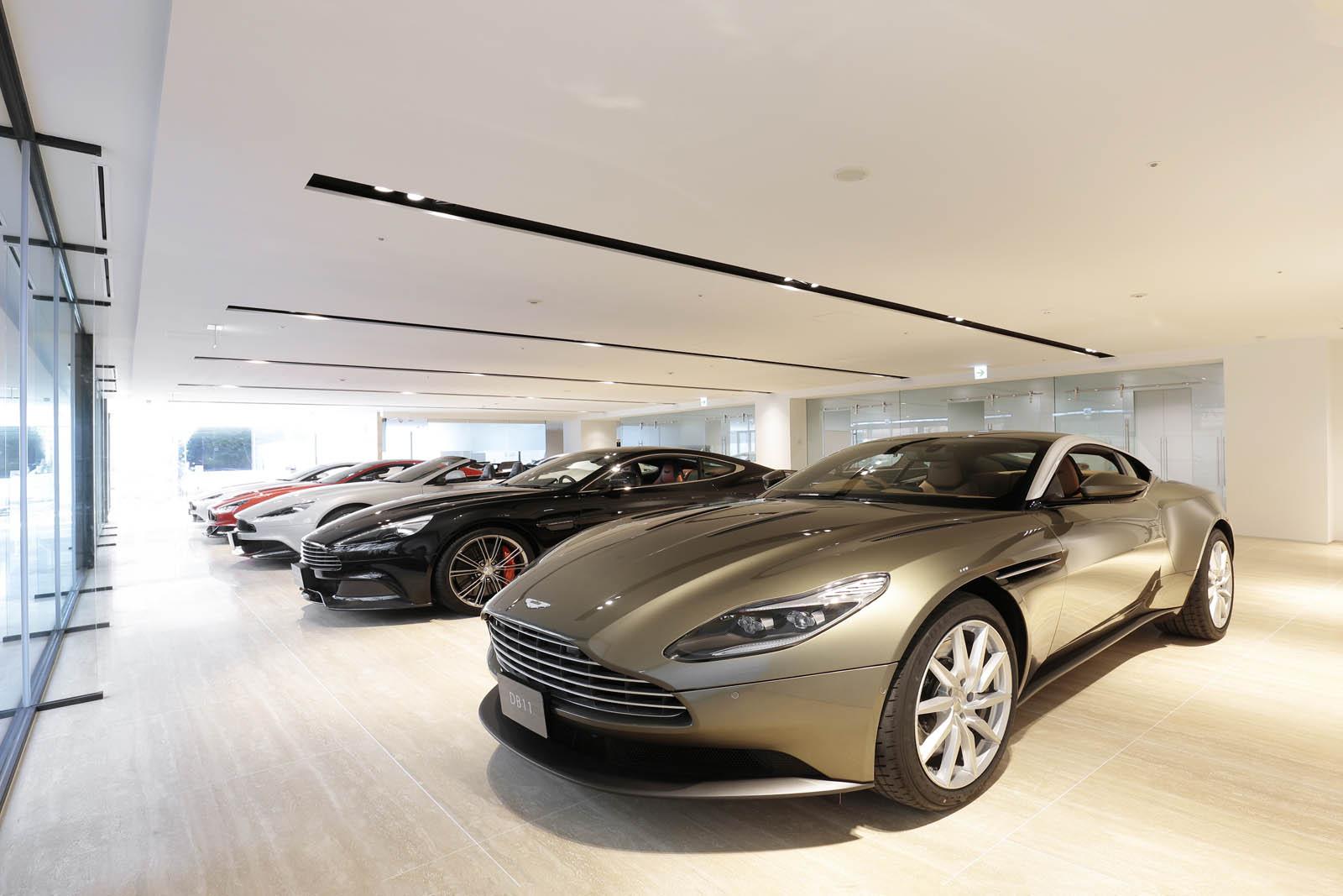 Aston_Martin_Tokyo_05