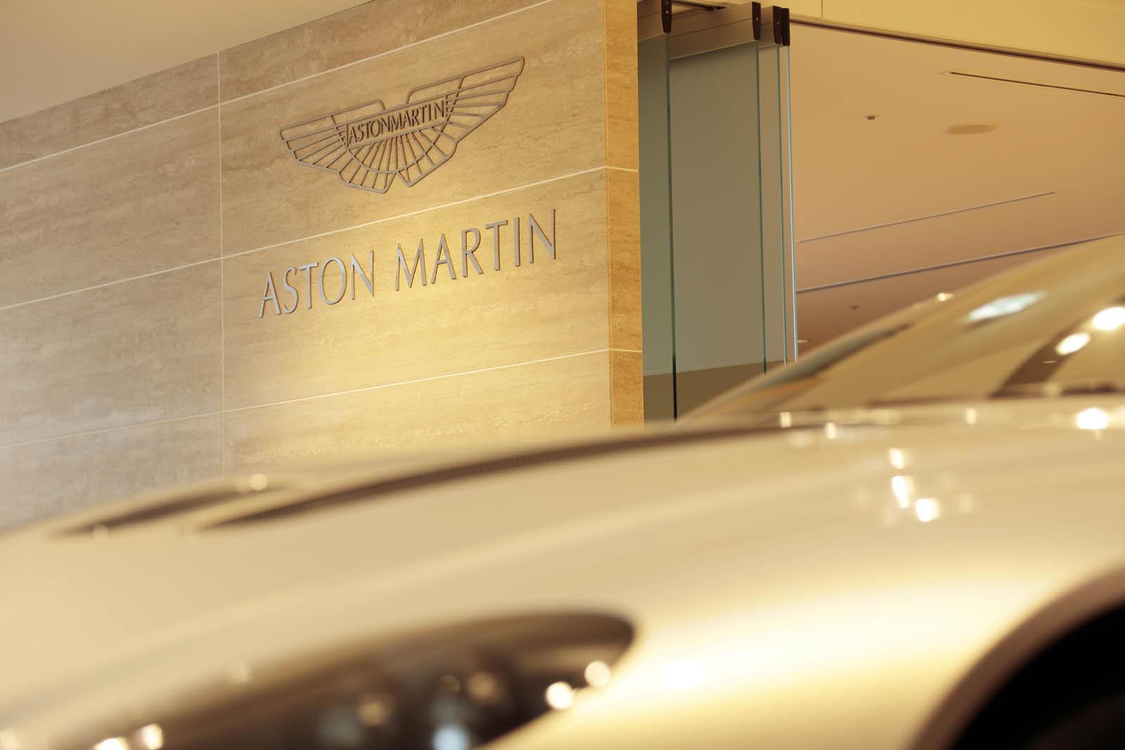 Aston_Martin_Tokyo_09
