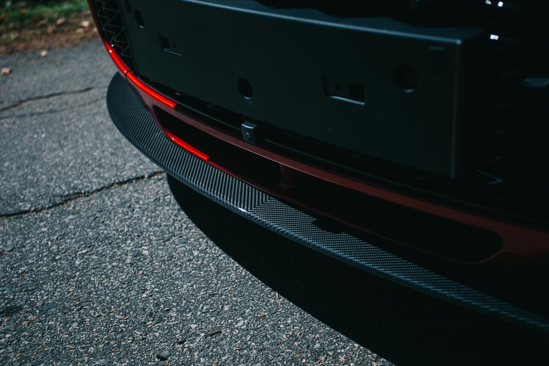 Aston_Martin_V12_Zagato_0006