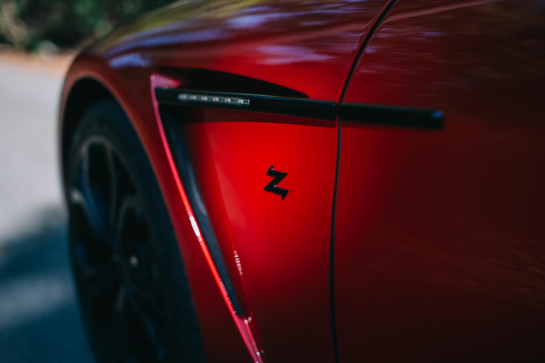 Aston_Martin_V12_Zagato_0013