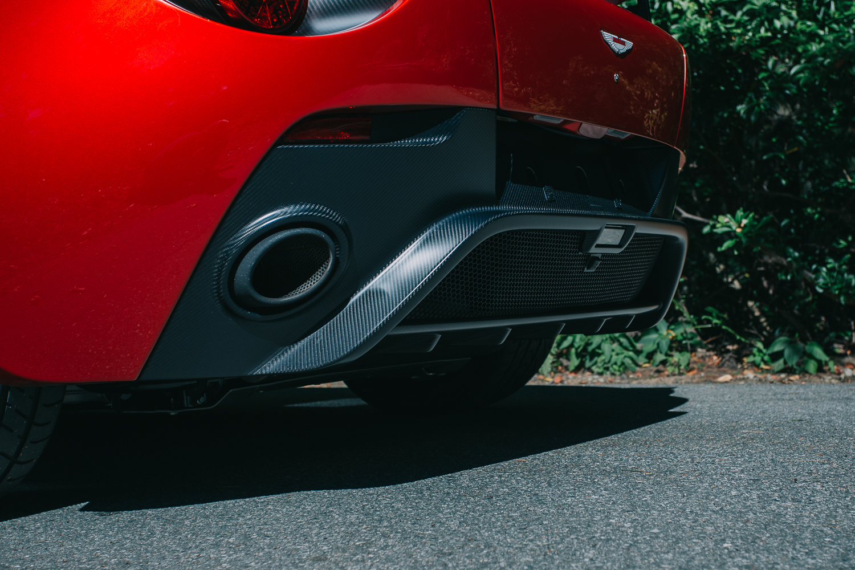 Aston_Martin_V12_Zagato_0017
