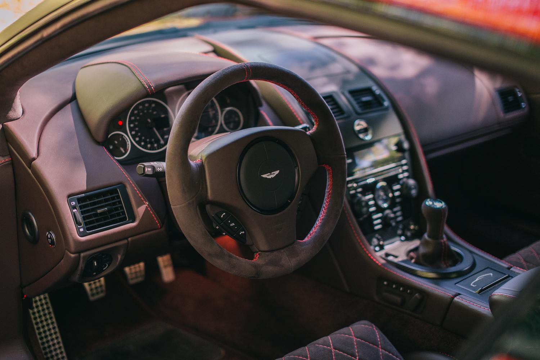 Aston_Martin_V12_Zagato_0020