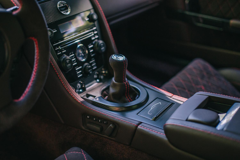 Aston_Martin_V12_Zagato_0022