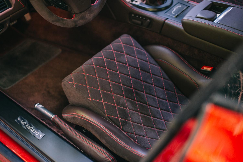 Aston_Martin_V12_Zagato_0023