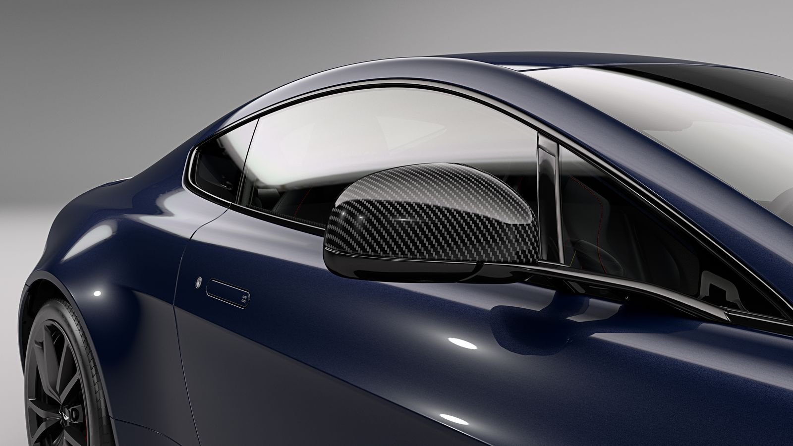 Aston Martin V8 and V12 Vantage Red Bull Racing Editions (16)