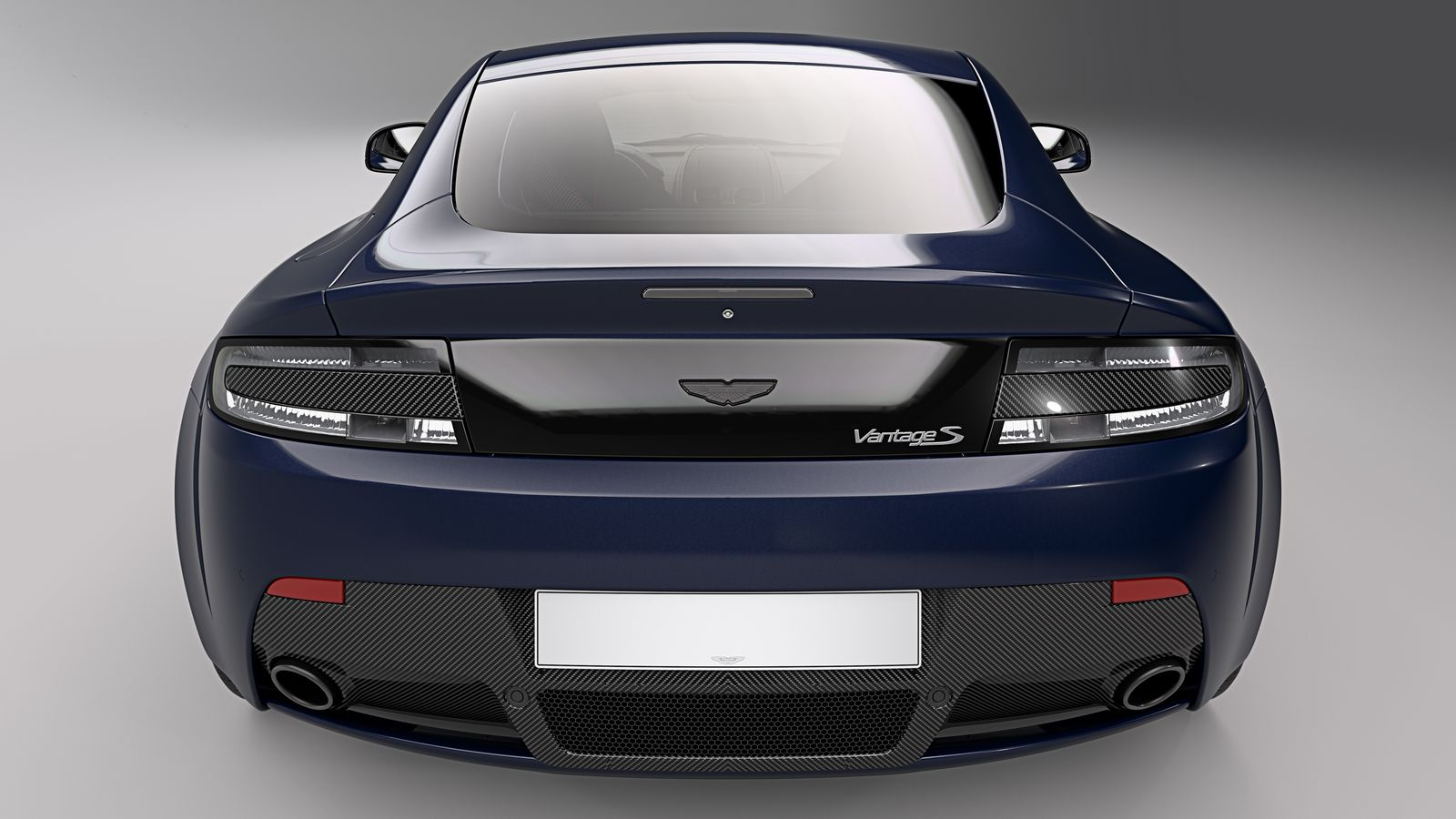 Aston Martin V8 and V12 Vantage Red Bull Racing Editions (7)