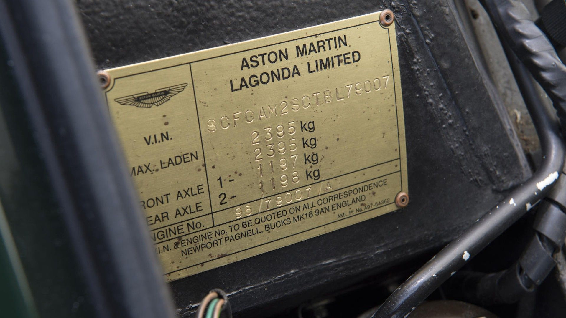 1996-aston-martin-v8-sportsman-estate (24)