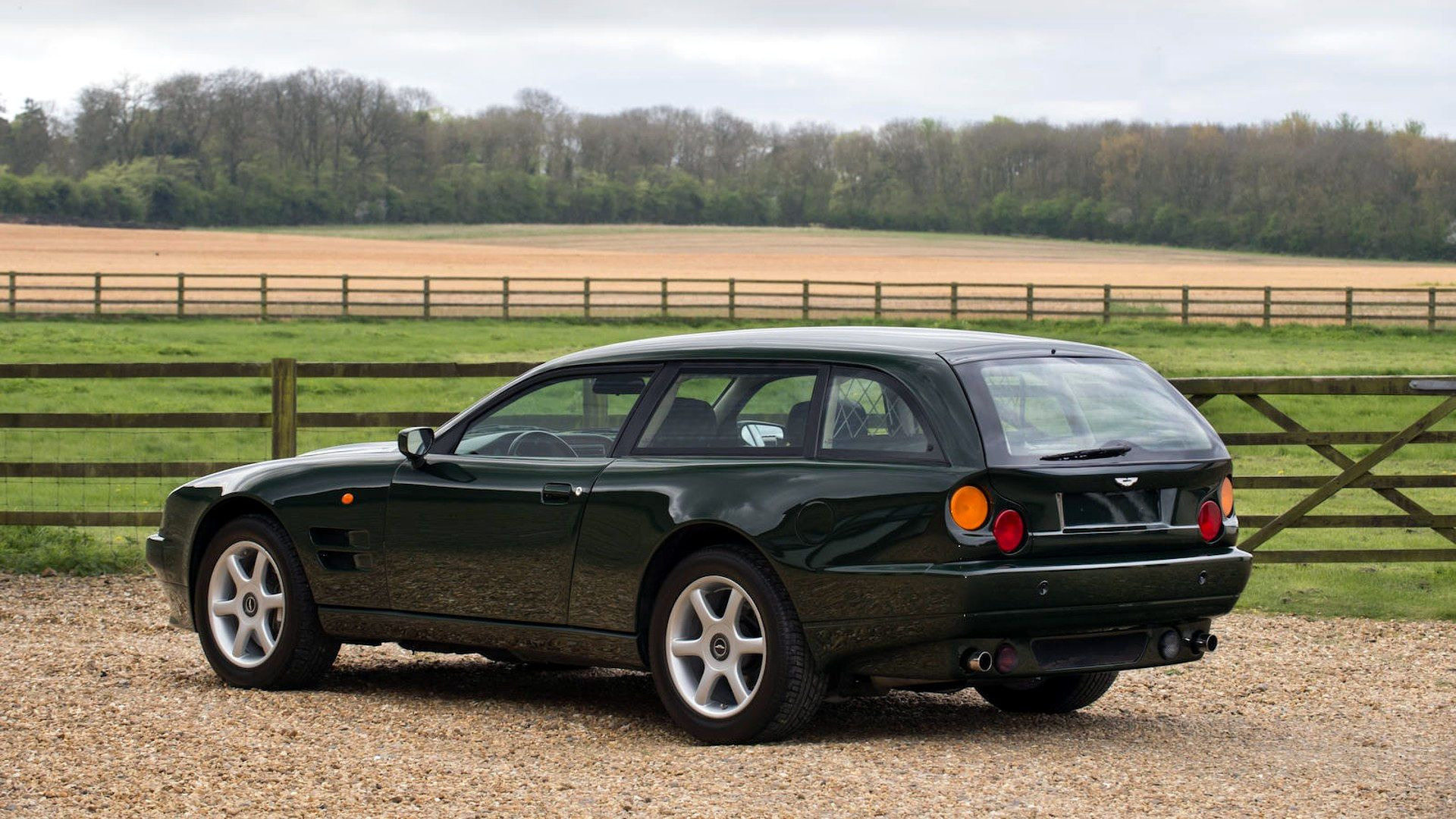 1996-aston-martin-v8-sportsman-estate (4)