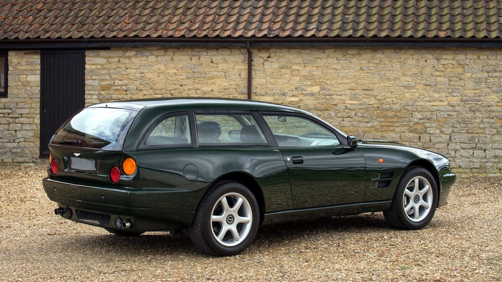 1996-aston-martin-v8-sportsman-estate (5)