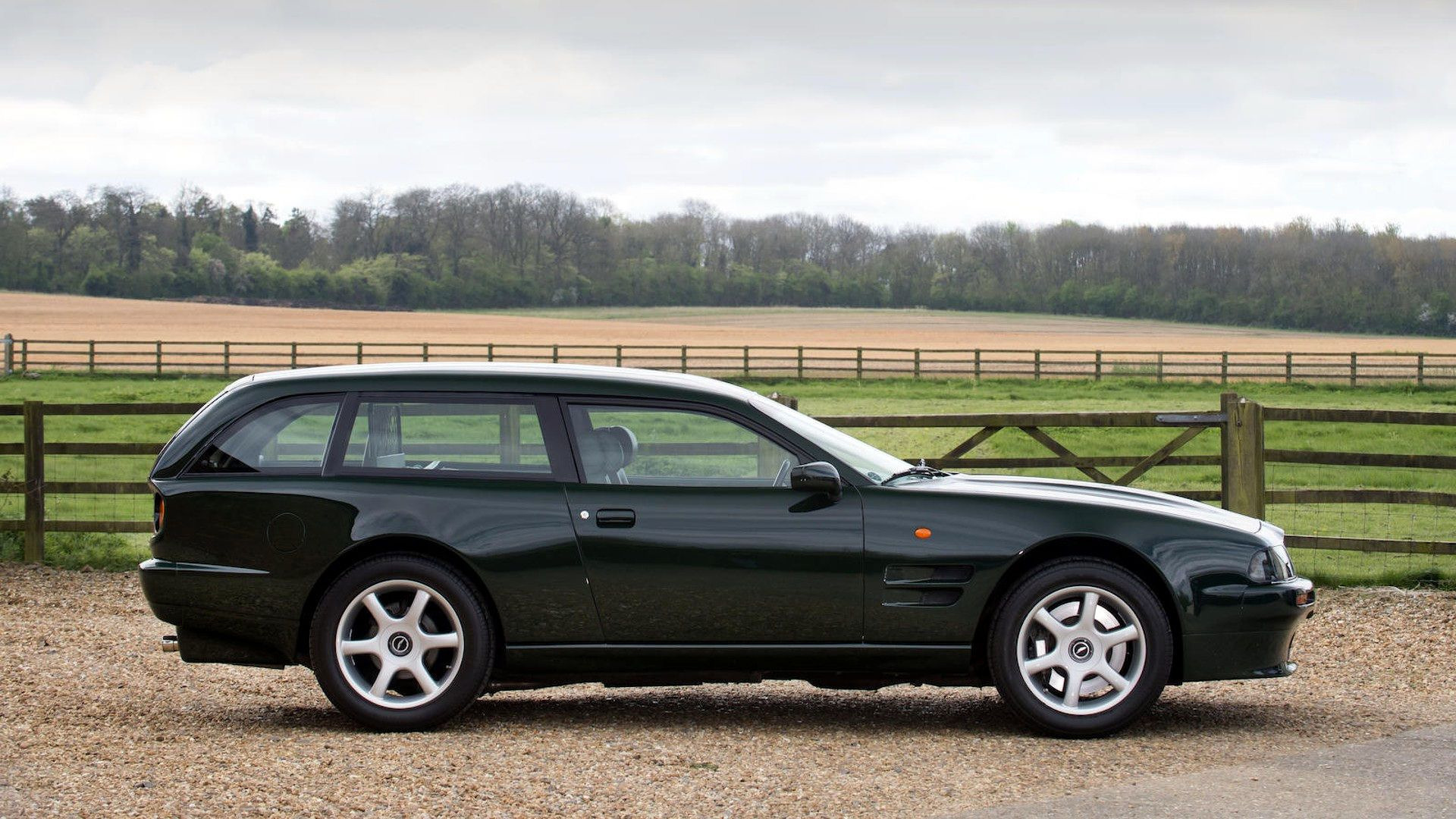 1996-aston-martin-v8-sportsman-estate (6)