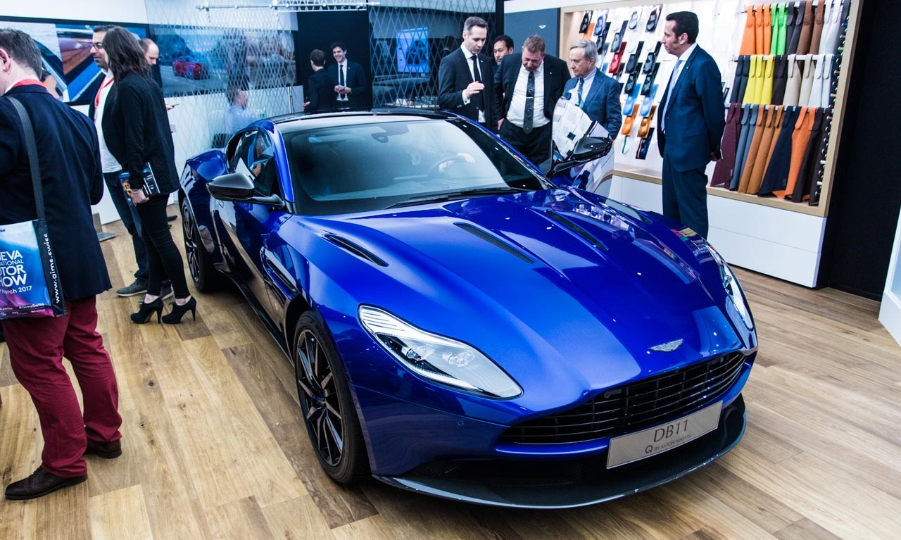 Aston-Martin-DB11-by-Q-4591