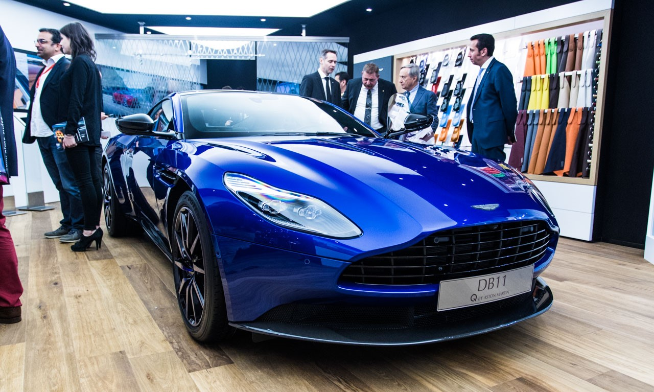 Aston-Martin-DB11-by-Q-4592