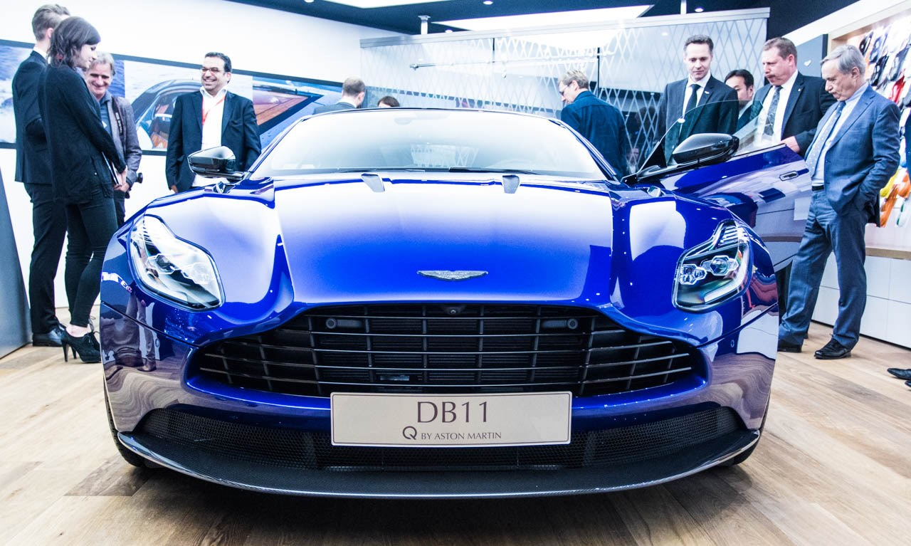 Aston-Martin-DB11-by-Q-4595