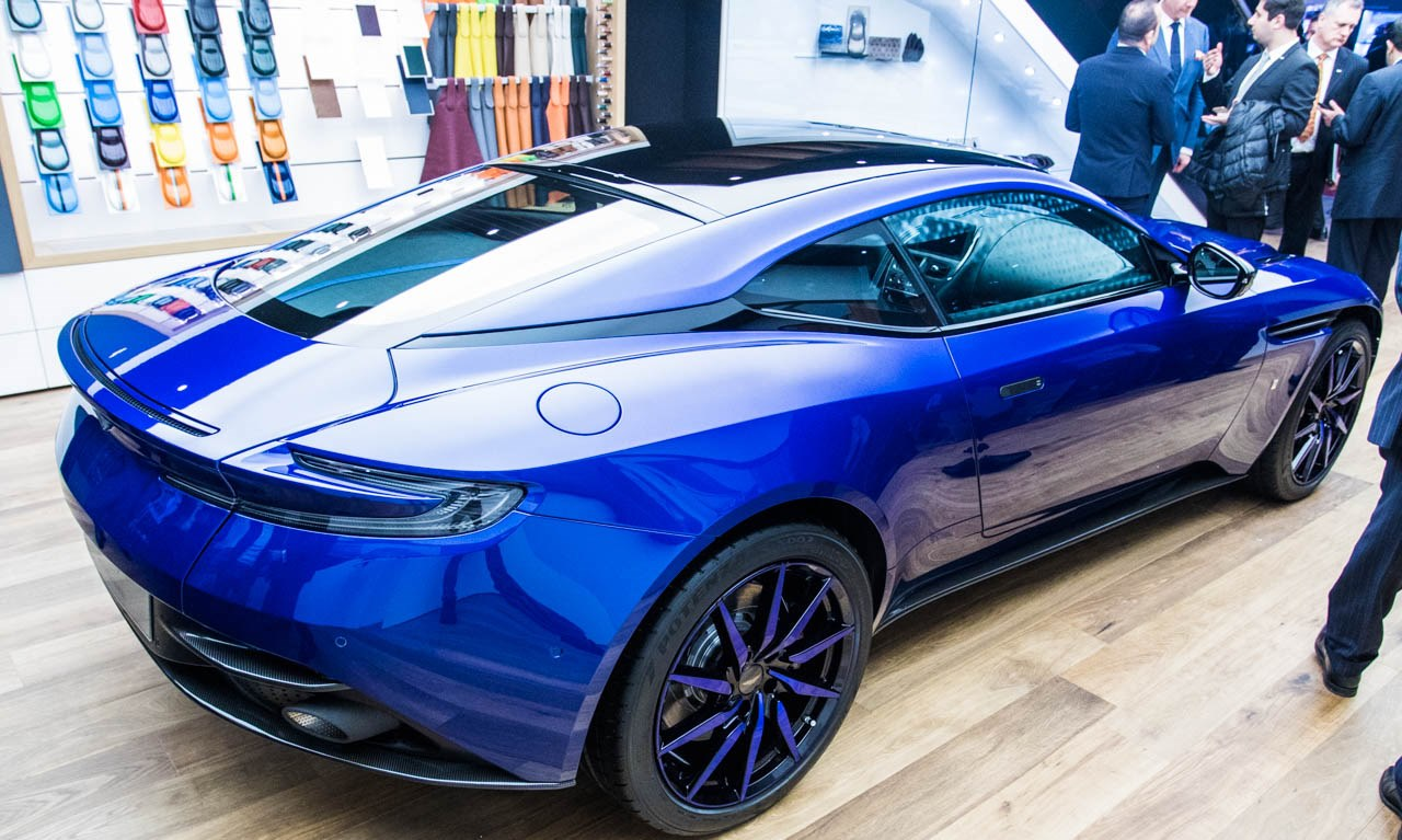 Aston-Martin-DB11-by-Q-4606