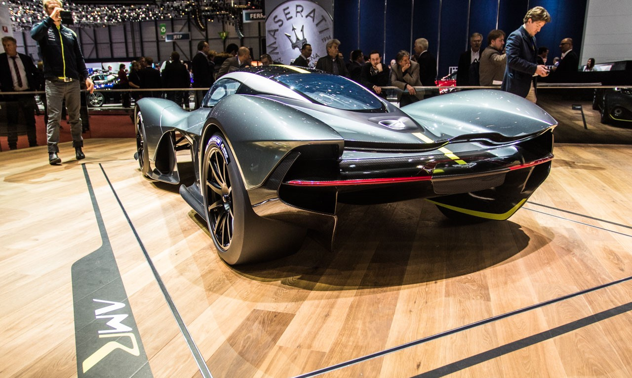 Aston-Martin-Valkyrie-4580