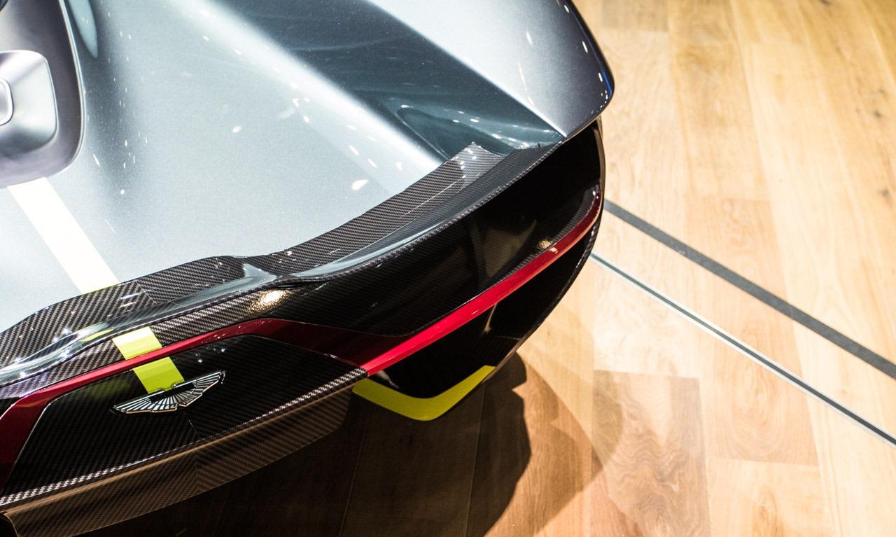 Aston-Martin-Valkyrie-4581