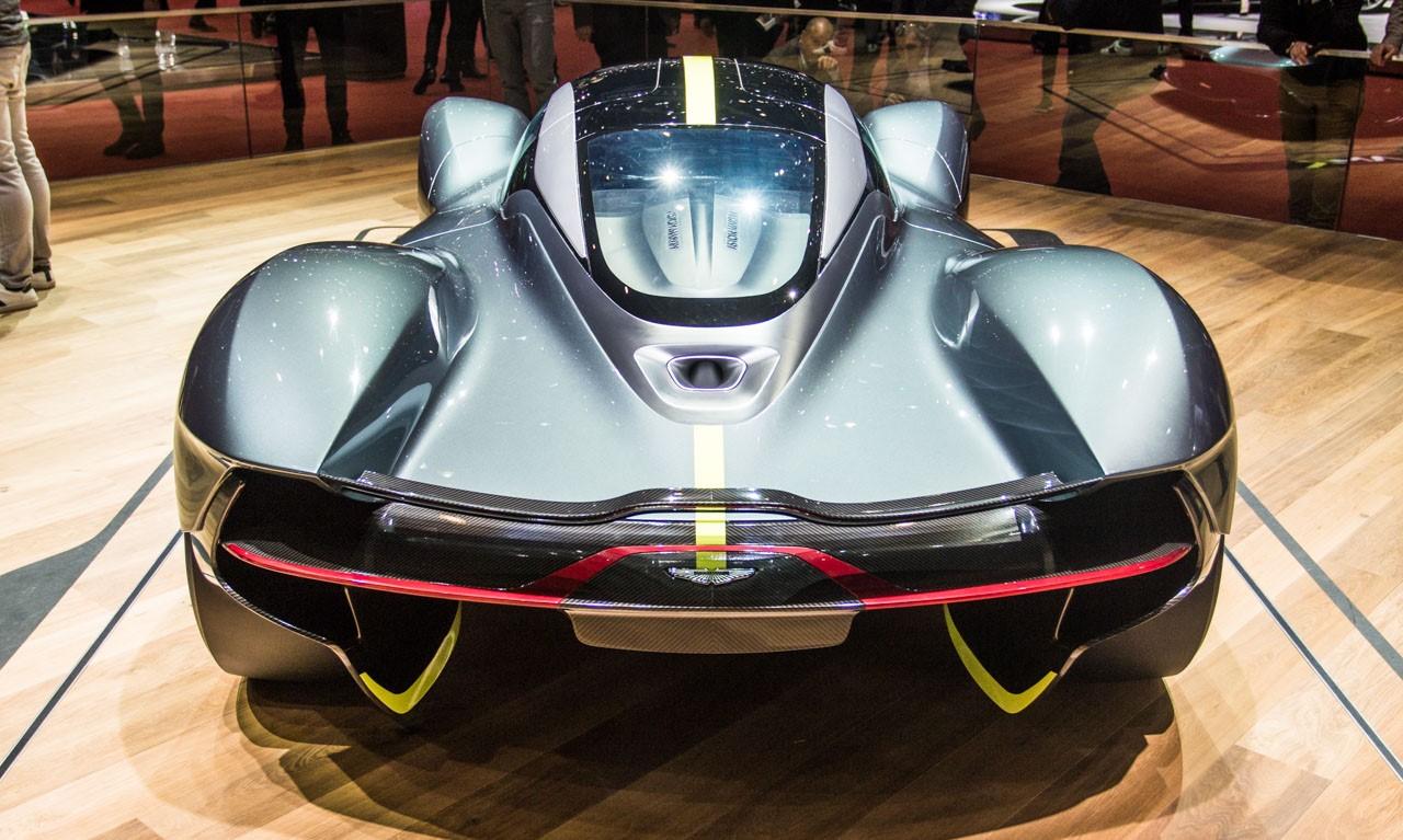 Aston-Martin-Valkyrie-4582