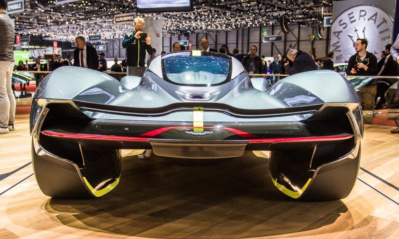 Aston-Martin-Valkyrie-4583