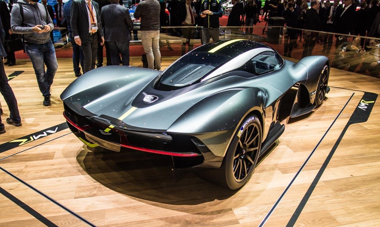 Aston-Martin-Valkyrie-4585