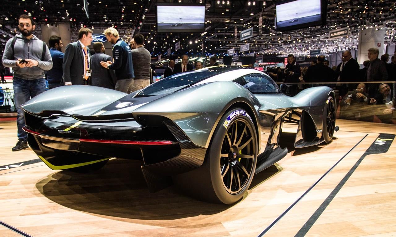 Aston-Martin-Valkyrie-4586