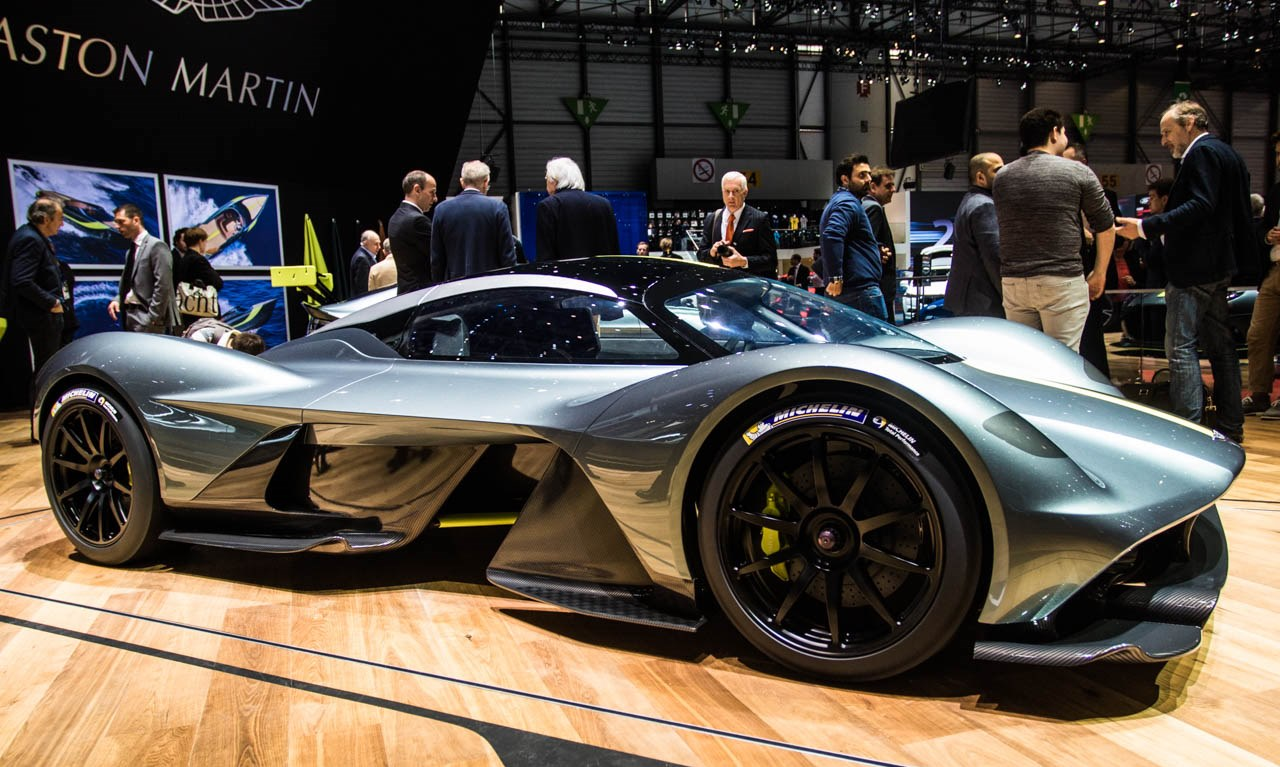 Aston-Martin-Valkyrie-4588