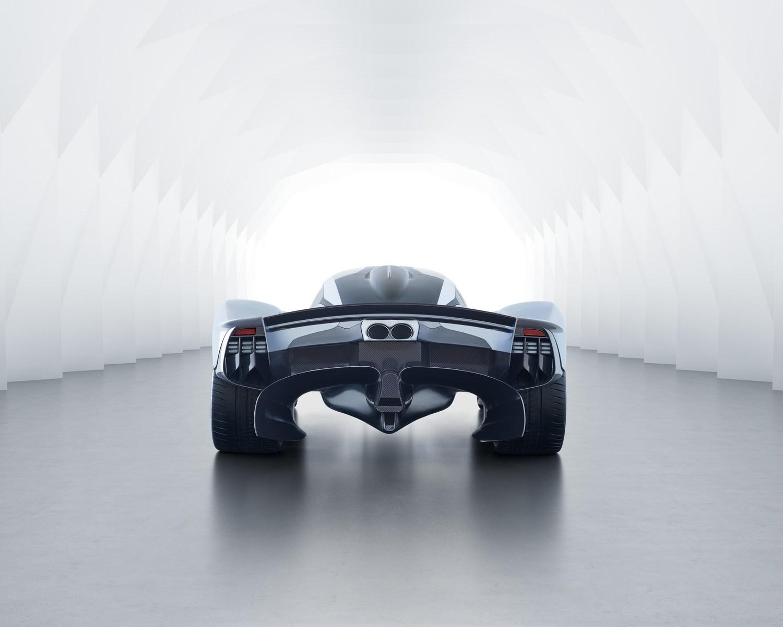 Aston-Martin-Valkyrie-15