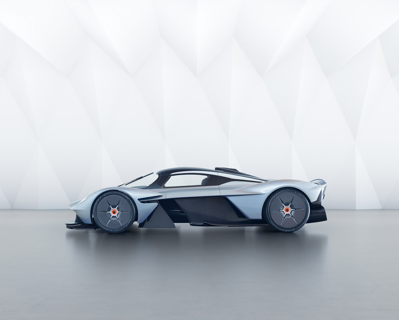 Aston-Martin-Valkyrie-17