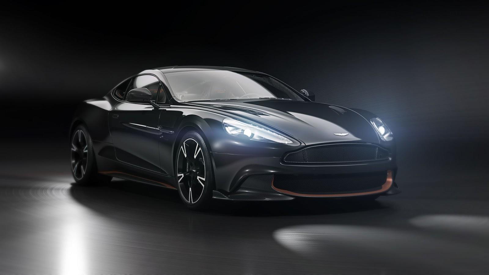 Aston-Martin-Vanquish-S-Ultimate-1